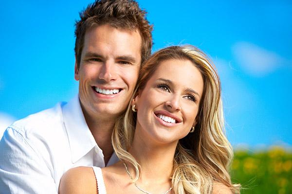 Vineyard Hills Dental Care