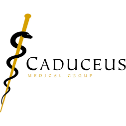 Caduceus Medical Group