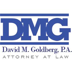 Law Office of David M. Goldberg