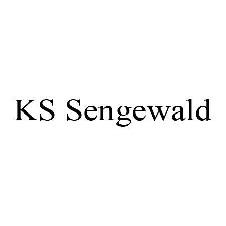 Bild zu Sengewald Karl-Heinz in Düsseldorf