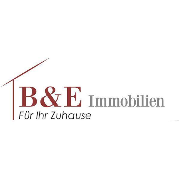 Bild zu B & E Immobilien Inh. Michaela Einenberger in Wolfenbüttel