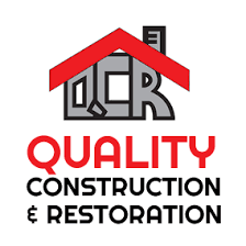 Quality Construction and Restoration Co.