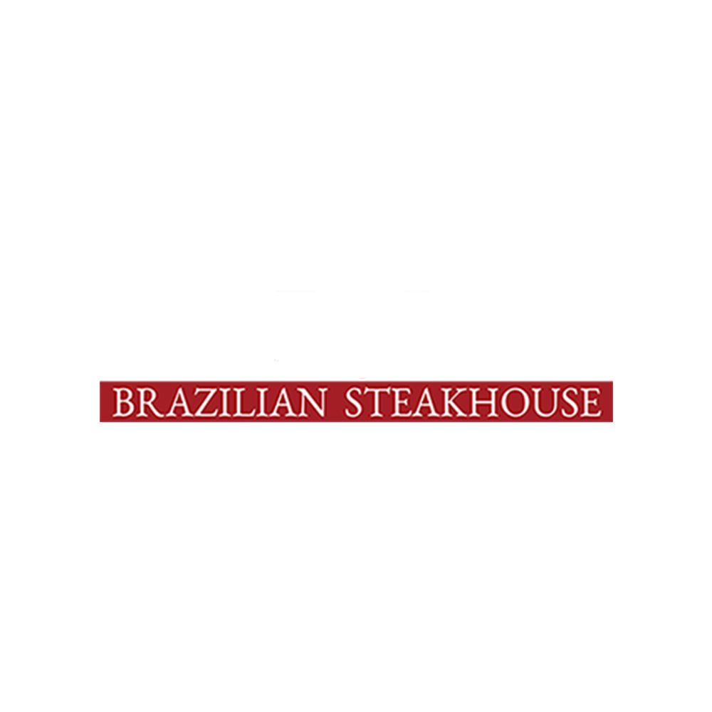RC Brazilian Steakhouse - Davenport, IA 52806 - (563)723-3405 | ShowMeLocal.com