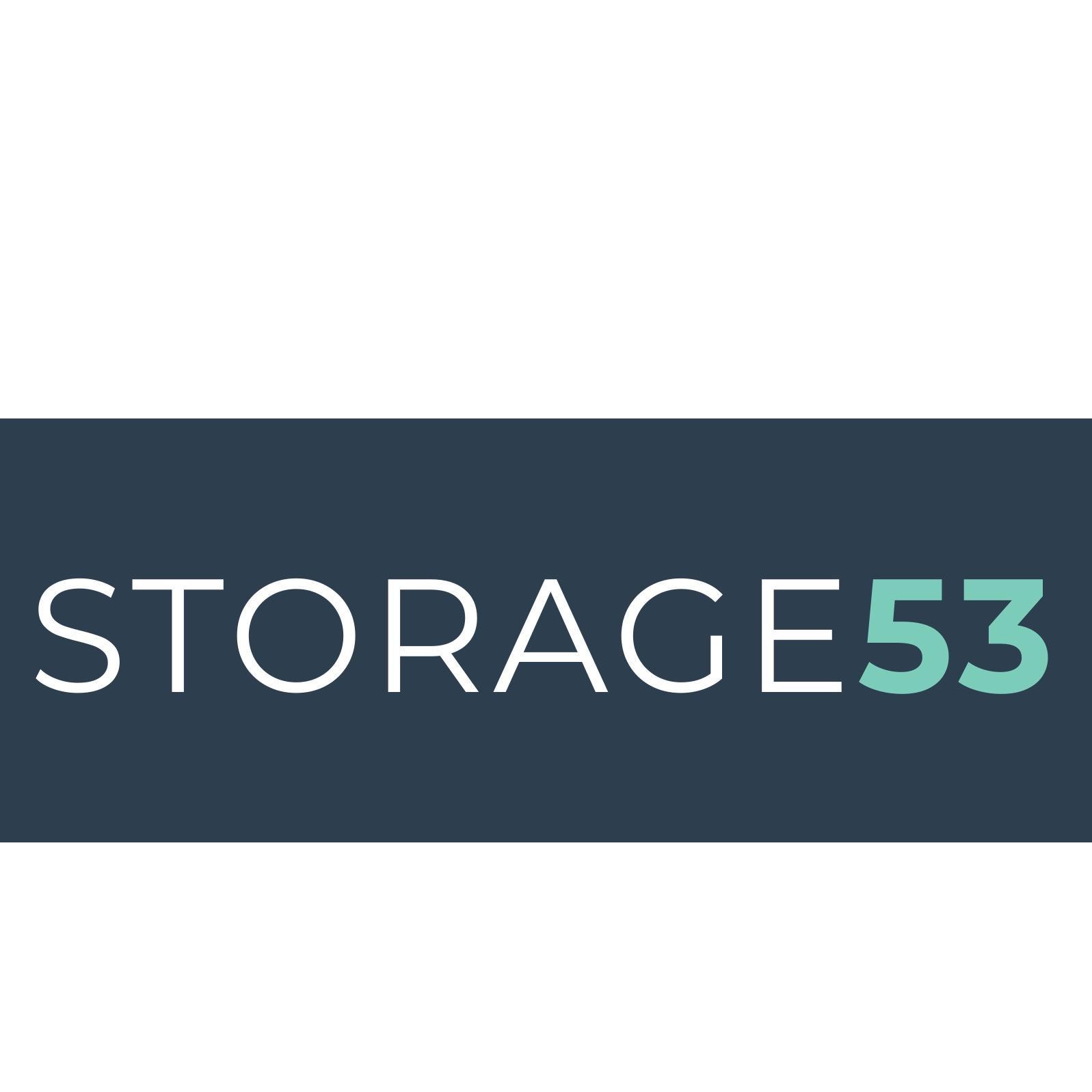 Storage 53