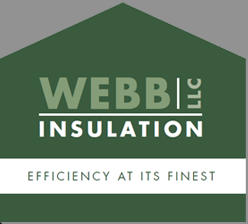 Webb Insulation