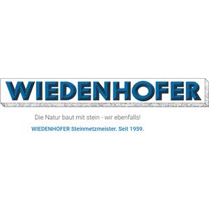 L Wiedenhofer Steinmetzmeister-GmbH & Co KG