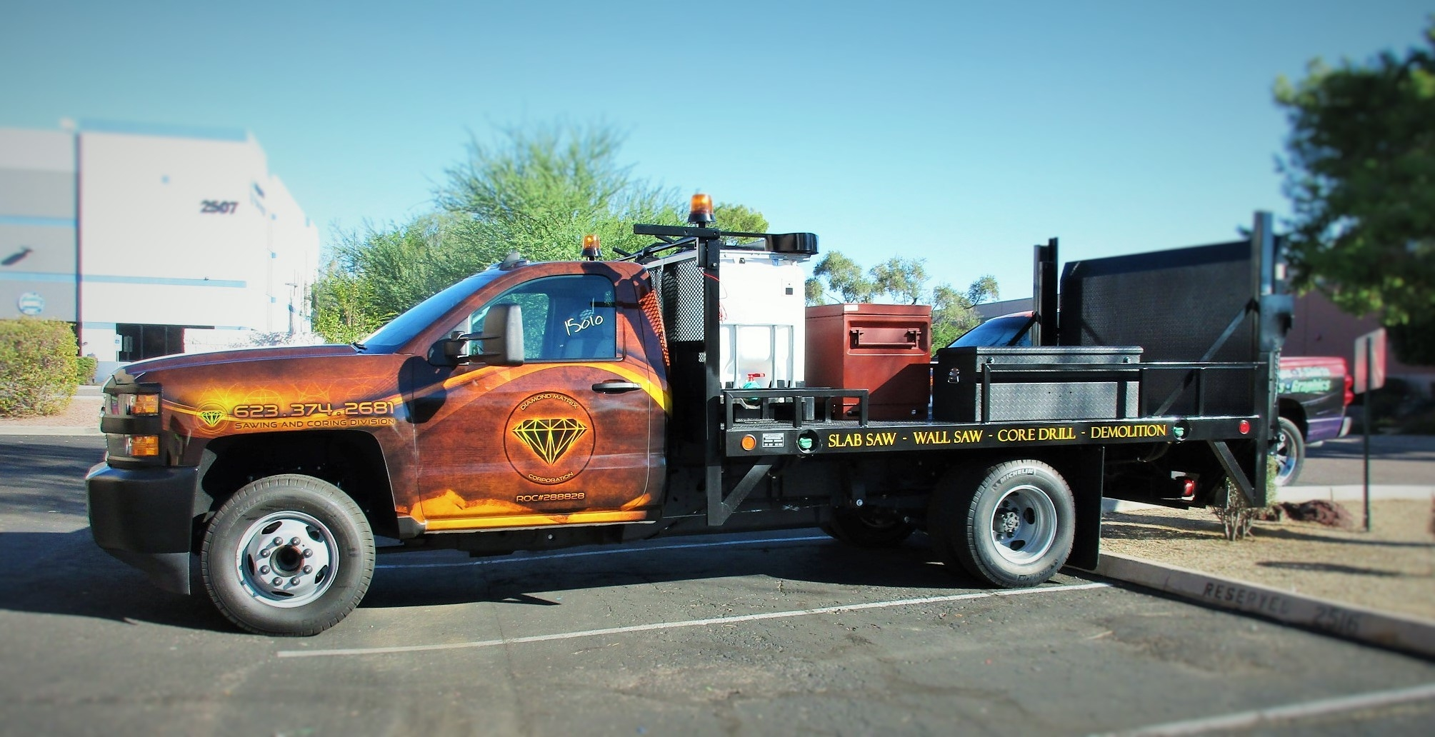 Fast Trac Designs Vehicle Wraps Amp Screen Printing In