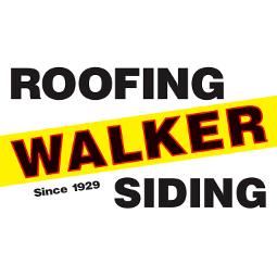 Walker Roofing & Siding LLC - Pitman, NJ - Roofing Contractors