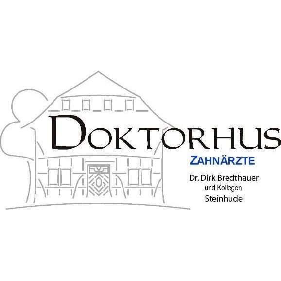 Bild zu Zahnarztpraxis Dr. Bredthauer in Steinhude Stadt Wunstorf