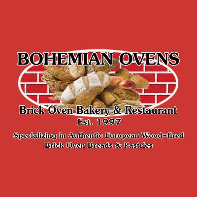 Bohemian Ovens