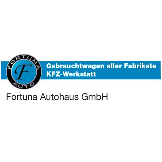 Bild zu Fortuna Autohaus in Langenfeld im Rheinland