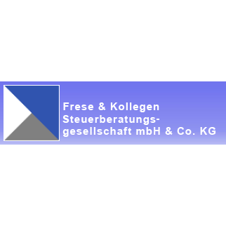 Bild zu Frese & Kollegen Steuerberatungs GmbH & Co. KG in Ottersberg