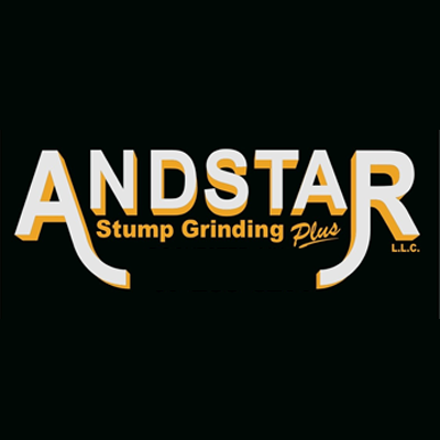 Andstar Stump Grinding Plus LLC