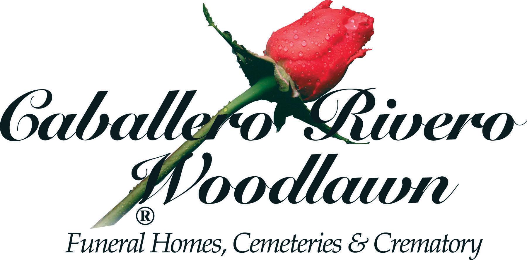 Woodlawn Park Cemetery West