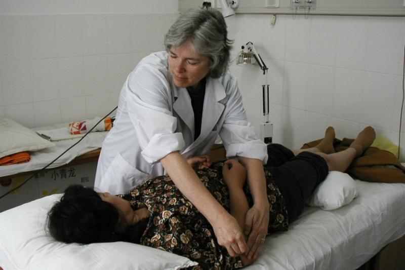 Acupuncture Santé SJ