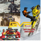 Greater Vancouver Powersports of Chilliwack