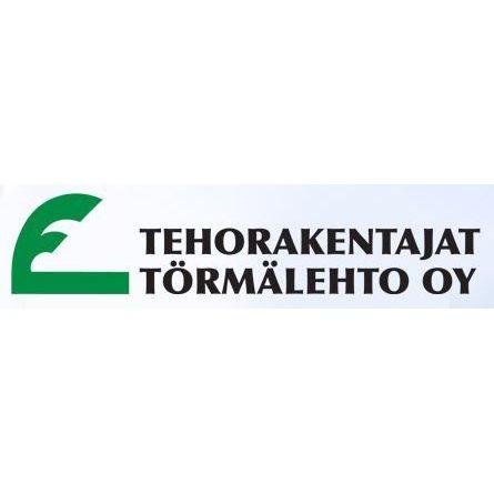 Tehorakentajat Törmälehto Oy
