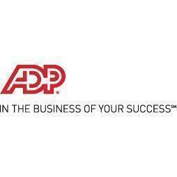 ADP Salt Lake City - ad image