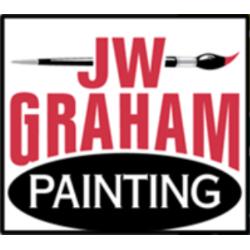 JW Graham Painting, Inc.