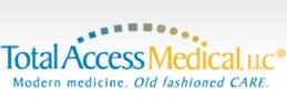 Total Access Medical, Llc