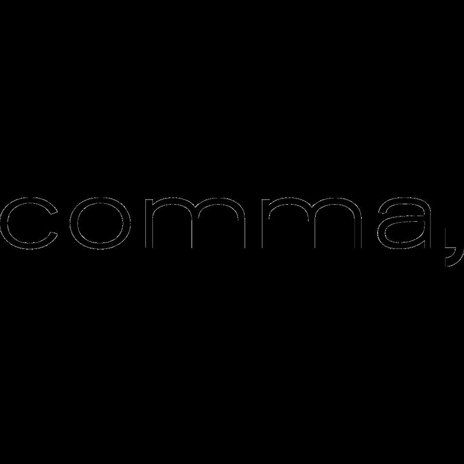 Bild zu comma Store in Passau