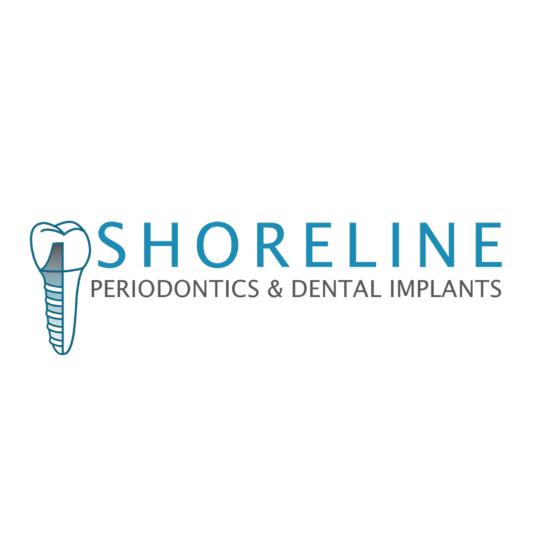 Shoreline Periodontics & Dental Implants