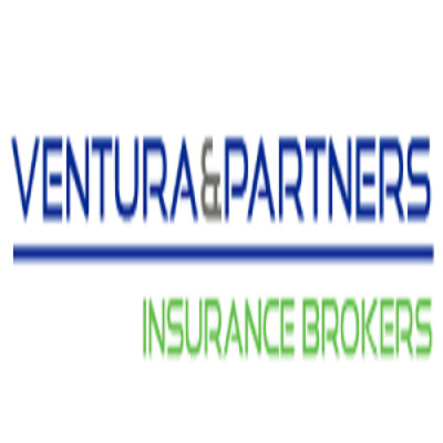 Ventura & Partners Insurance Brokers
