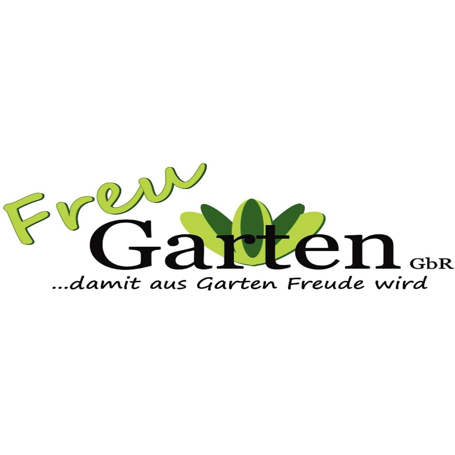 Freu Garten GbR