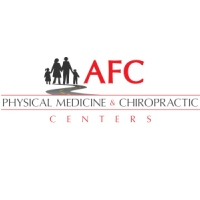 Afc Physical Medicine & Chiropractic Centers Phoenix