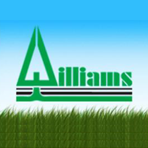 Williams Landscaping Inc.
