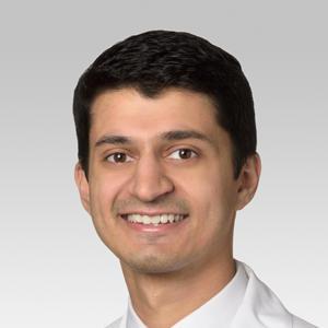 Mohiuddin Quayyum, MD