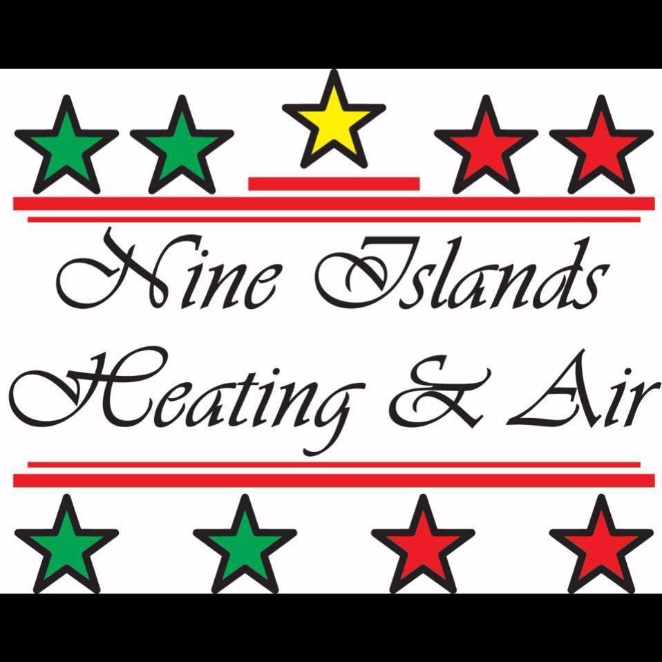 Nine Islands Heating and Air