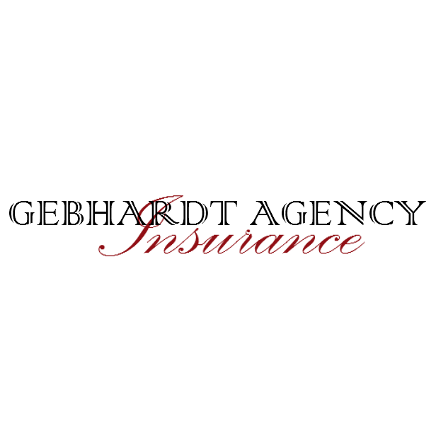 Gebhardt Insurance Agency