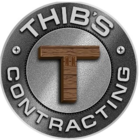 Thib's Contracting