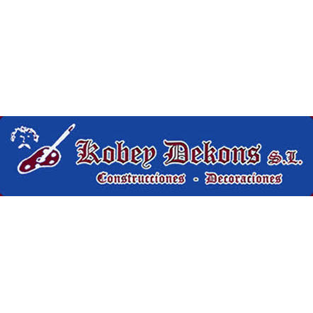 Kobey Dekons S.l.