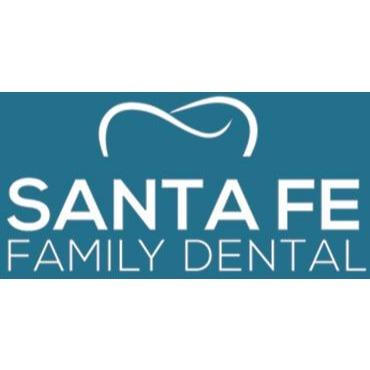 Santa Fe Family Dental