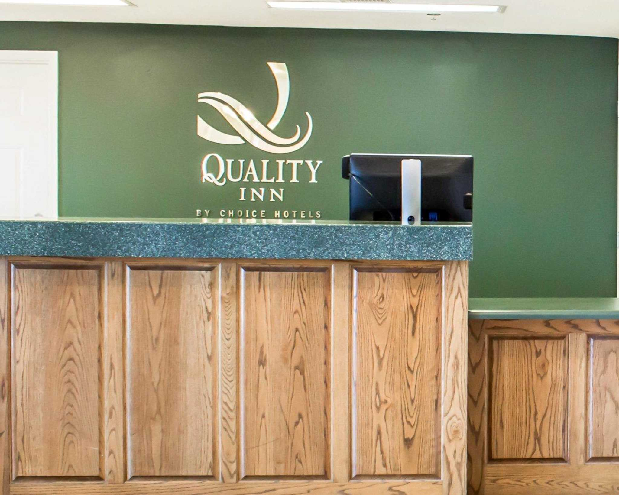 Quality Inn Coupons Near Me In Goldsboro 8coupons