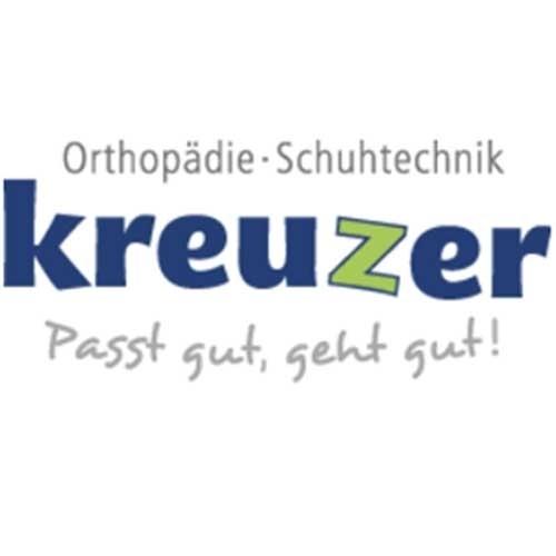 Bild zu Achim Kreuzer Orthopädie-Schuhtechnik in Hagen in Westfalen