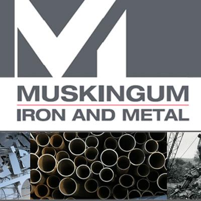 Muskingum Iron and Metal