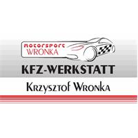Bild zu KFZ Service Wronka in Ostritz