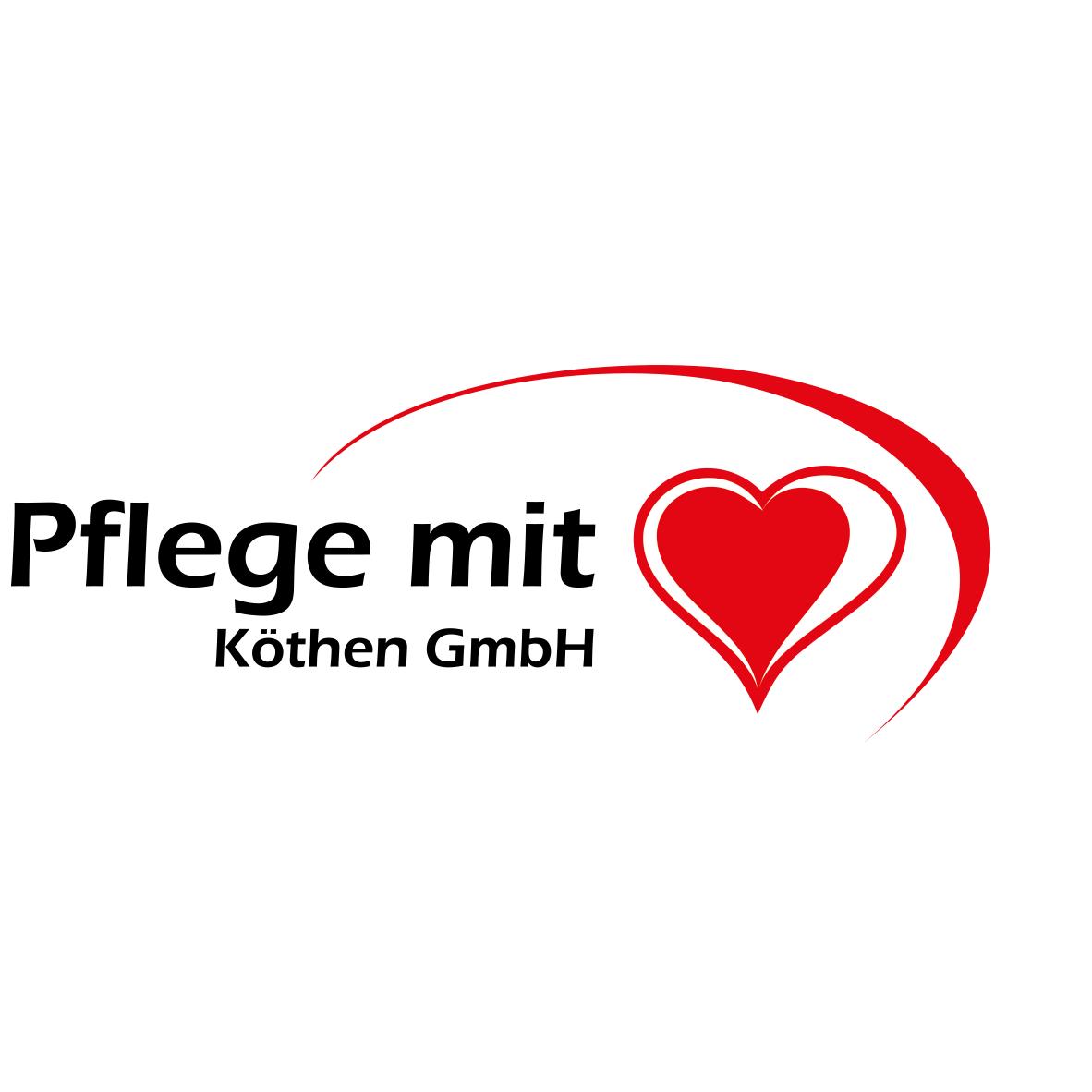 Pflege mit Herz Köthen GmbH