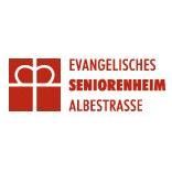 Evangelisches Seniorenheim Albestraße gemeinnützige gGmbH