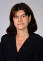 Camelia Marculescu, MD