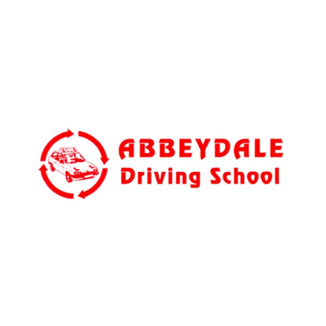 Abbeydale Driving School - Gloucester, Gloucestershire GL4 5TZ - 01452 612949 | ShowMeLocal.com