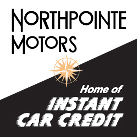 Northpointe Motors