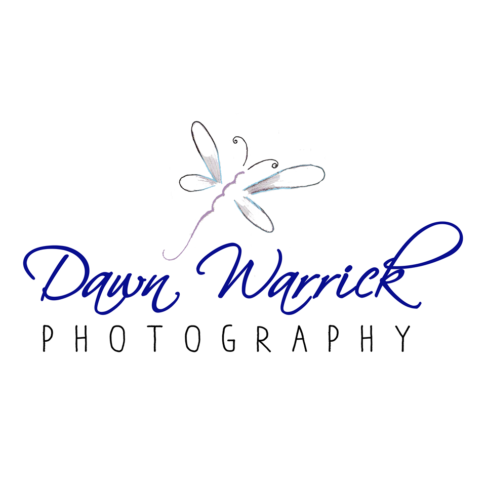 Dawn Warrick Photography