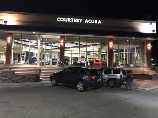 Courtesy Acura Littleton Colorado Co Localdatabase Com