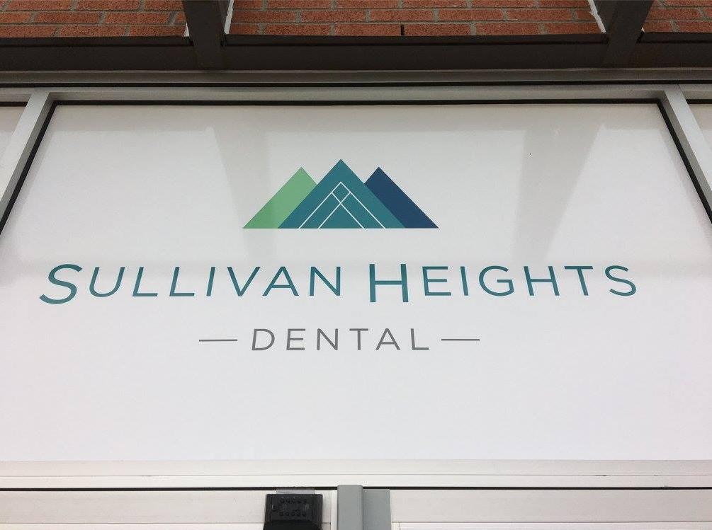 Sullivan Heights Dental