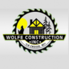 Wolfe Construction Inc.