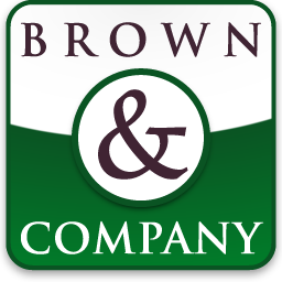 Tax Preparation in TX Humble 77339 Brown & Company, PLLC 1801 Kingwood Drive, Suite 230  (281)812-7592